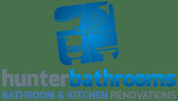 Cool Hunter Bathrooms hunter bathrooms, bathroom renovations sydney wide