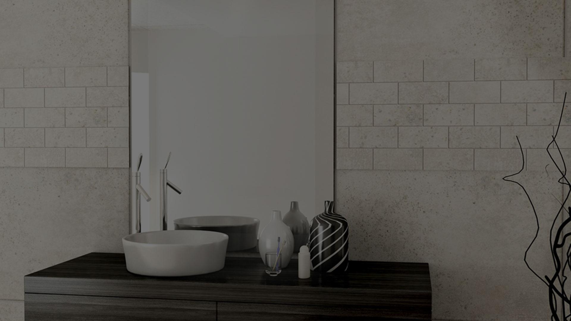 Hunter Bathrooms - Sydney's Finest Bathroom Renovation ...